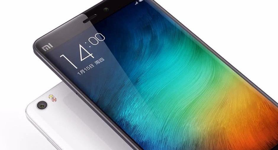 Redmi Note 7 Smartphone Pertama Xiomi yang Anti Debu dan Air