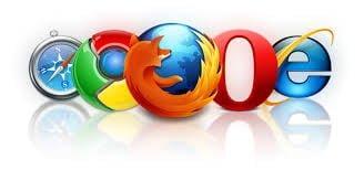 SalamWeb, Browser Syariah Pertama di Dunia