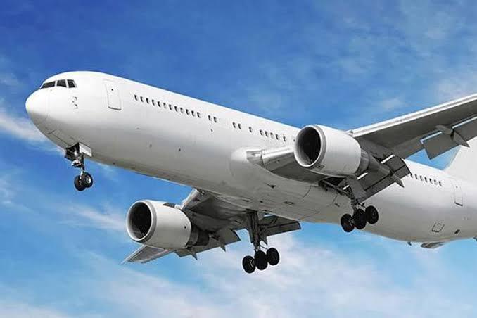 Inaca: Kenaikan Harga Tiket Pesawat Sesuai Tarif Batas
