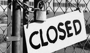 Sepi Order, 62 Perusahaan di Batam Tutup