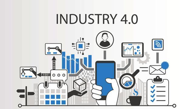 Revolusi Industri 4.0 Dalam Debat Capres Kedua, Apa Maksudnya?