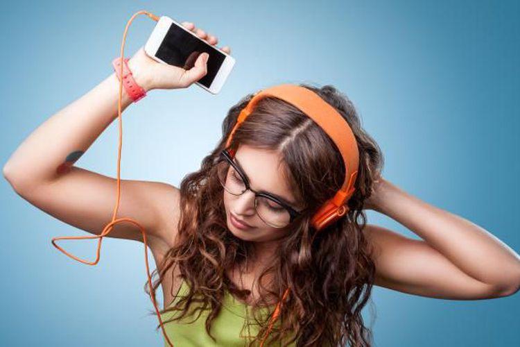 1,1 Miliar Manusia Berpotensi Kehilangan Pendengaran