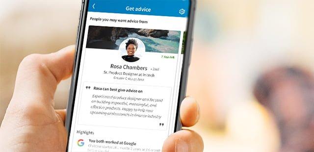 Terkesan Terlambat, LinkedIn Luncurkan Fitur Live Streaming