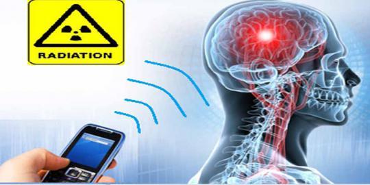 Bahaya Radiasi Smartphone Hanya Mitos? Berikut Daftar Smartphone dengan Radiasi Tinggi