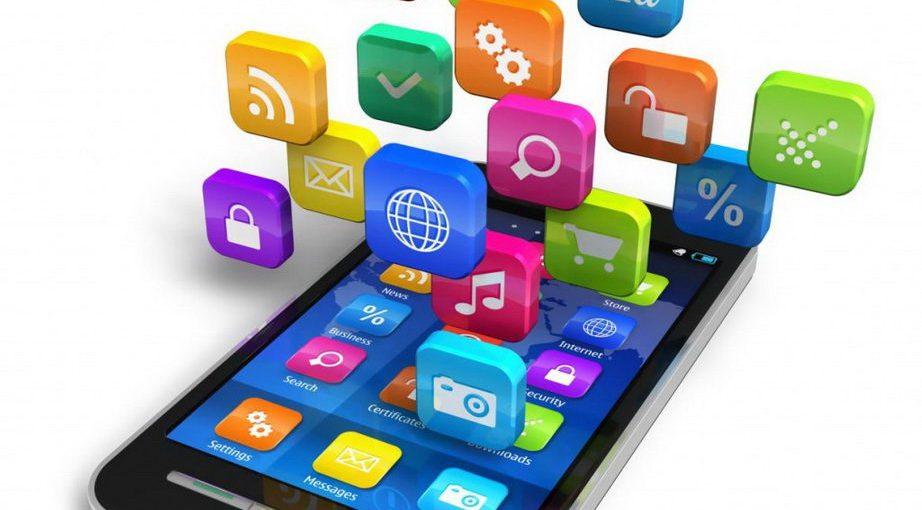 Data Pengguna Bocor Melalui 17 Ribu Aplikasi Android
