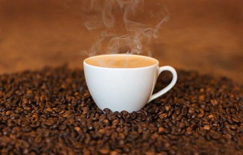 Lebih Dekat dengan Kopi-kopi Indonesia
