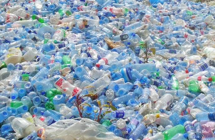 Produksi Sampah Batam 900 Ton Sehari, Pemko Batasi Penggunaan Plastik