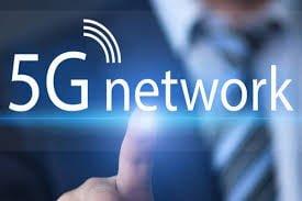 Kelemahan Jaringan 5G: Masih Bisa Lacak Lokasi