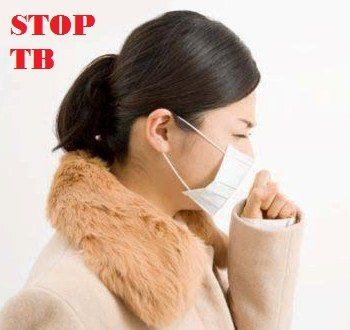 Dinkes Batam Akan Beli Lima Mobil Khusus untuk Jemput Pasien TB
