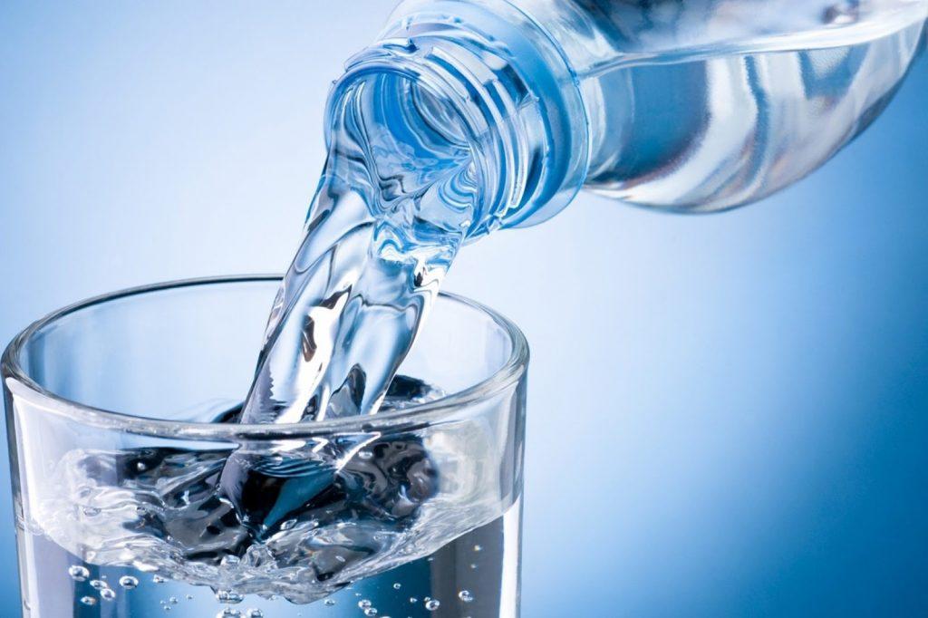 Penuhi Kebutuhan Air Putih Untuk Manfaat Sebagai Berikut Pelantar Id