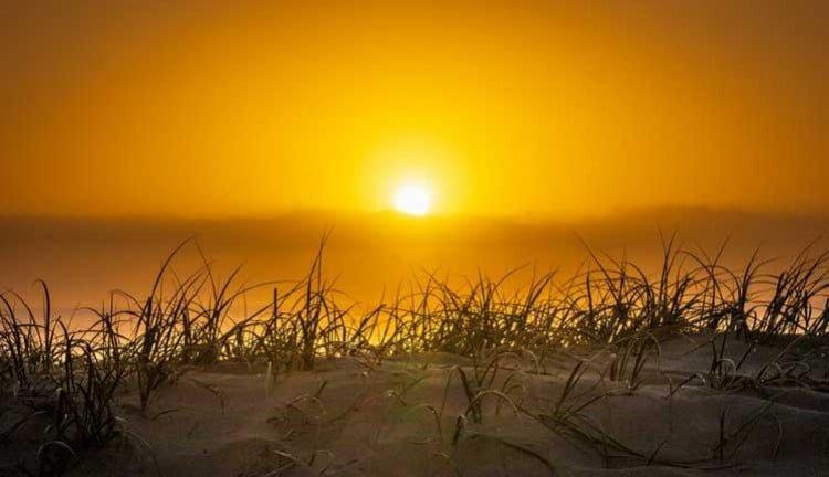 Bahaya Matahari Buatan China Matahari Buatan China Siap Sinari Bumi Tahun Ini Pelantar Id