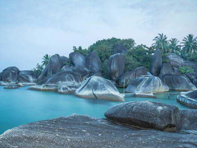 Sembilan Negara Ambil Bagian di Festival Layang-layang Funtouristic 2019