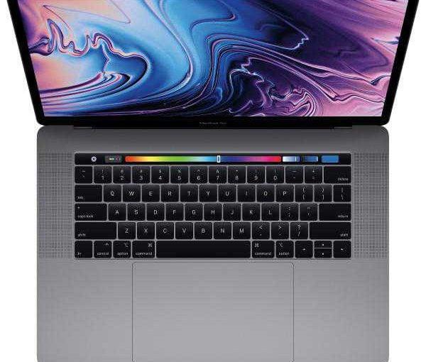 Tak Aman, MacBook Pro Dilarang Dibawa ke Pesawat