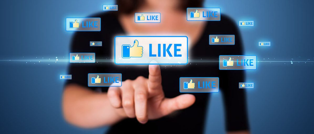 Like di Feed Facebook Dihilangkan?
