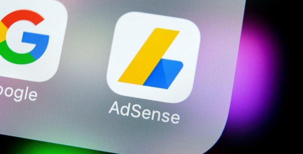 Pengguna Google Ads Akan Dikenakan Pajak 10 Persen