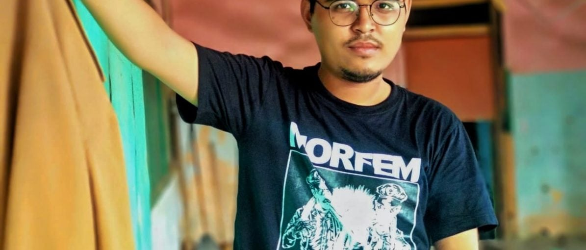 Tak Seperti Hari Batik, Hari T-shirt Band Nasional Malah Diperingati Setiap Hari