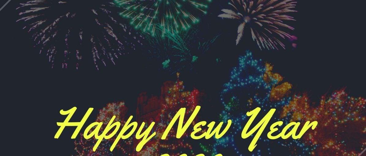 Mengapa Tahun Baru Dirayakan pada 1 Januari?