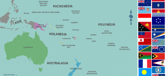 https://www.countryaah.com/oceania-countries/