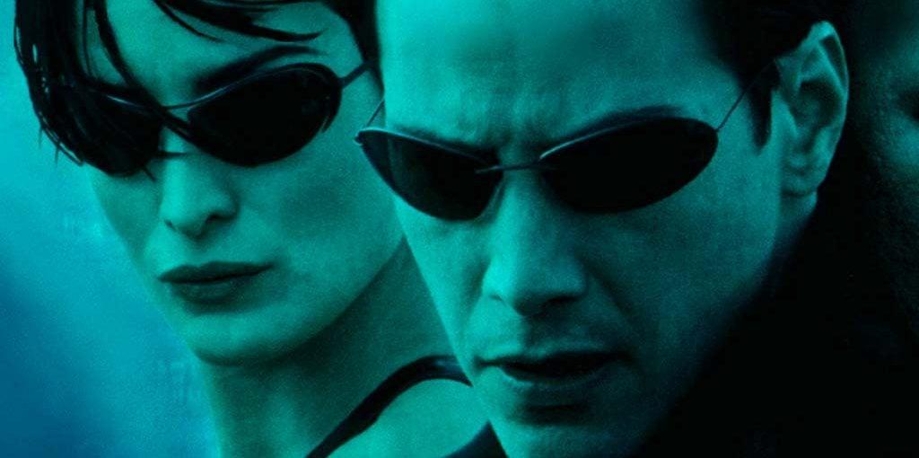 The Matrix 4 Difilmkan pada 21 Mei 2021