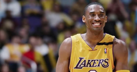 Penyebab Kobe Bryant Meninggal Dunia
