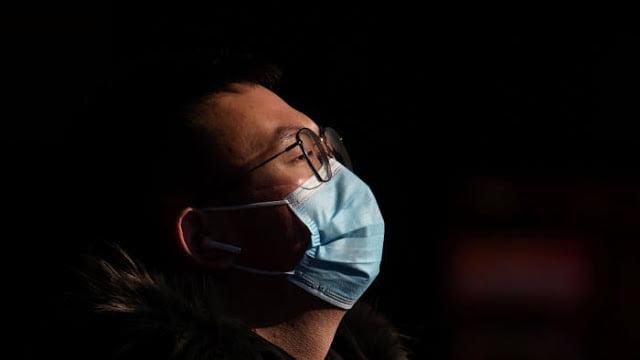 Antisipasi Virus Corona, Singapura Tak Ingin Mimpi Buruk SARS Terulang