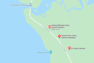 https://www.google.com/maps/search/camp+vietnam/@0.7554556,104.1889105,14.38z