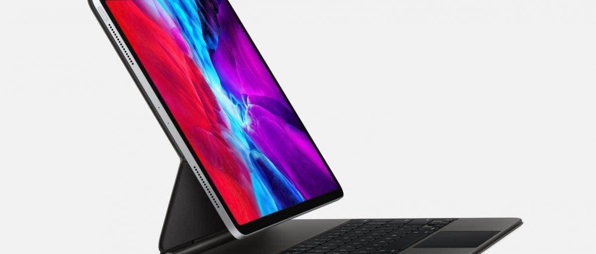Mirip Komputer, Berapa Harga iPad Pro 2020?