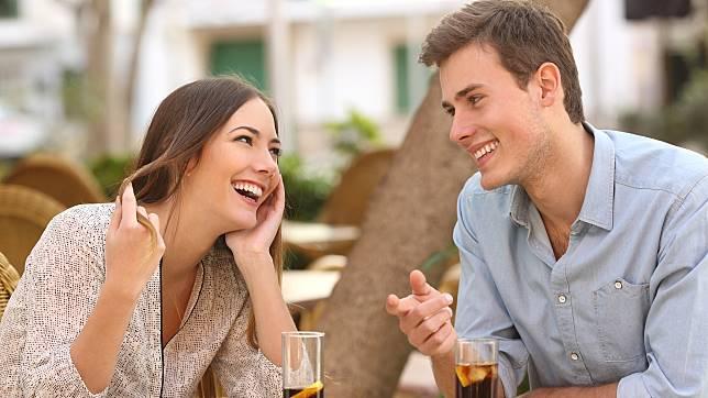 Memahami Cara Berkomunikasi antara Perempuan dan Laki-laki