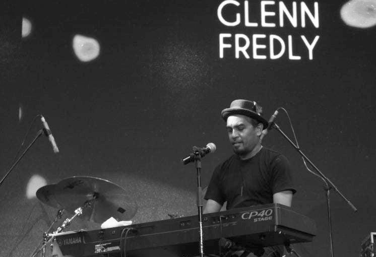 Kabar Duka: Glenn Fredly Meninggal Dunia