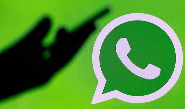 Facebook Ingin Sisipkan Iklan di Chat WhatsApp?