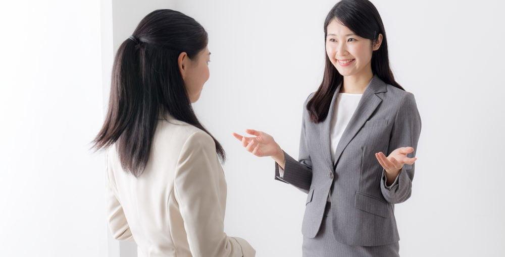 Memahami Ilmu linguistik, Apa Manfaatnya?