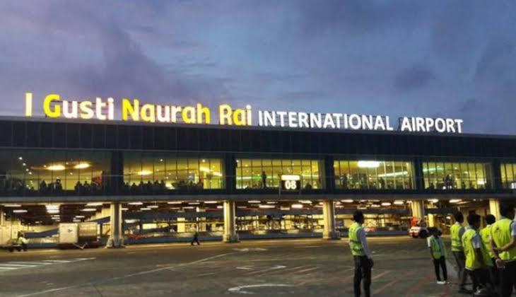 Bandara Bali Cari Mitra Bisnis untuk Genjot Pariwisata