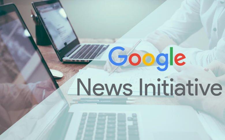 Google Bantu Dana Darurat untuk Media di Seluruh Dunia Termasuk di Indonesia
