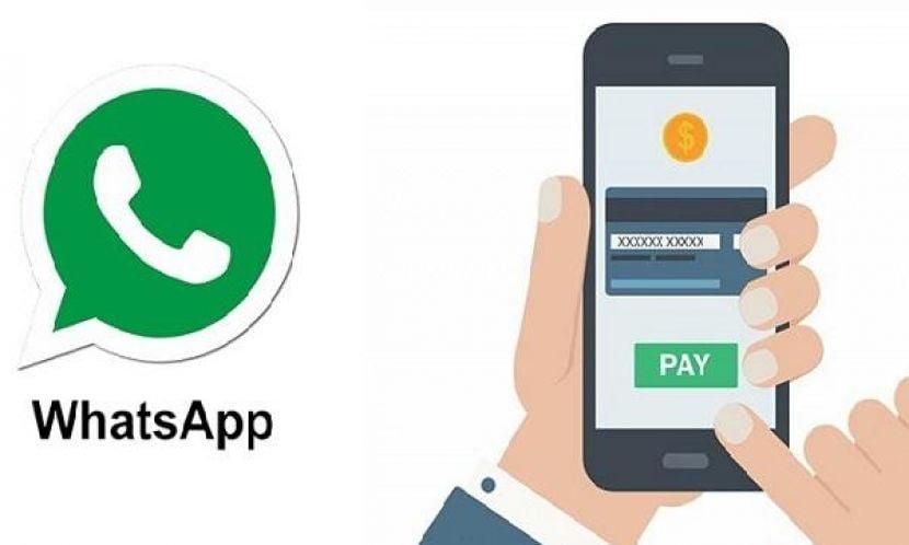 Brasil, Negara Pertama yang Gunakan Layanan Kirim Uang Melalui WhatsApp