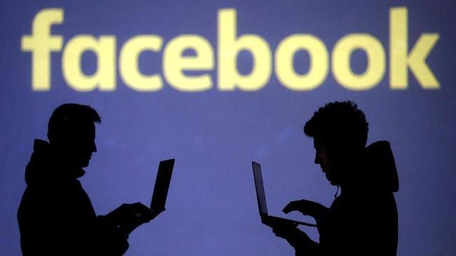 Tak Serius Atasi Ujaran Kebencian, Beberapa Perusahaan Berikut Berhenti Beriklan di Facebook