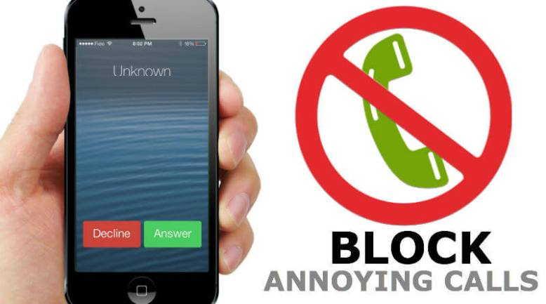 Cara Memblokir Nomor Kontak 'Pengganggu' untuk Iphone dan Android