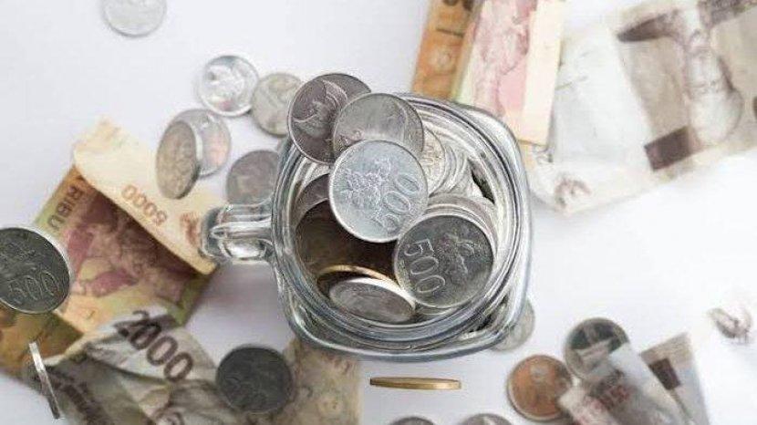 Warga Malaysia Dapat Menyetor Uang Koin Lewat ATM dan Ditabung