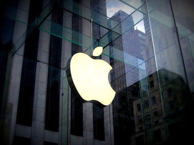 iOS 13.6 Rilis, Berikut Cara Unduh dan Fitur Terbarunya