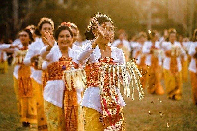 Uni Eropa Buka Kran Wisata untuk 15 Negara, Indonesia Bagaimana?