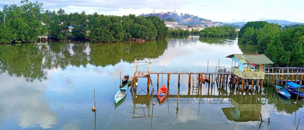 Singapura Pertimbangkan Pembukaan Wisata ke Bintan dan Batam