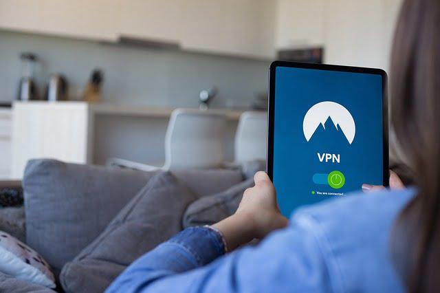 Amankah Menggunakan Aplikasi VPN untuk Lindungi Privasi Berinternet?