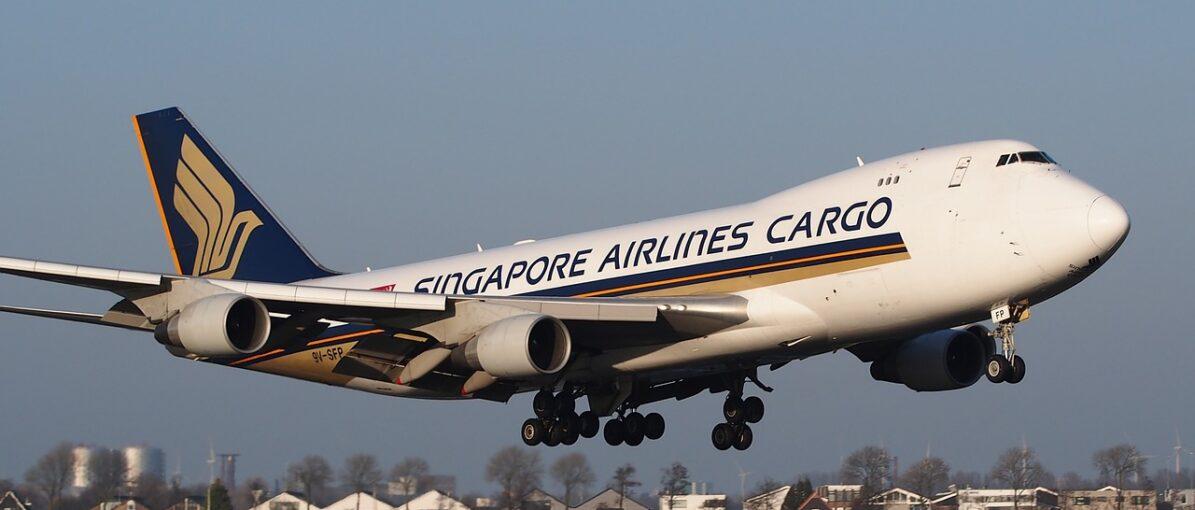 Singapura Terima Penumpang Transit dari Indonesia, Malaysia dan Thailand