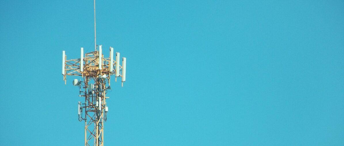 Pemerintah Akan Perluas Jaringan 4G Hingga Pelosok Desa