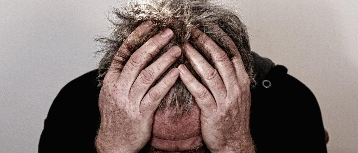 Pandemi Covid-19 Berkepanjangan, Picu Masalah Kesehatan Mental