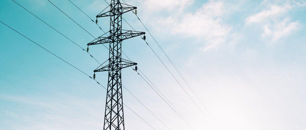Bright PLN Batam: Pembangunan Transmisi SUTT Batu Besar Aman dari Radiasi