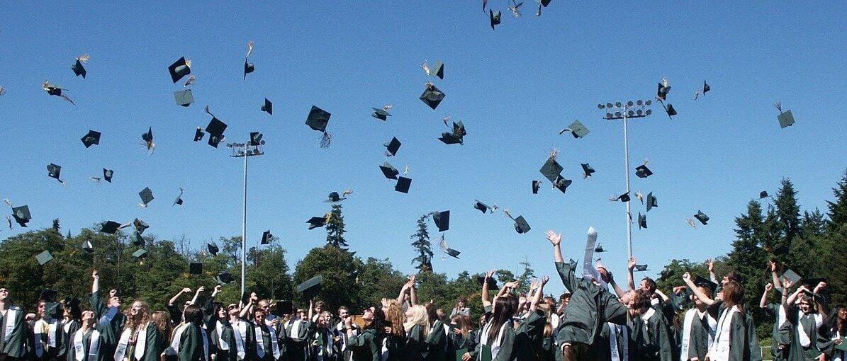 Kemendikbud Buka Pendaftaran Beasiswa untuk Sarjana, Magister dan Doktor, Berikut Persyaratannya