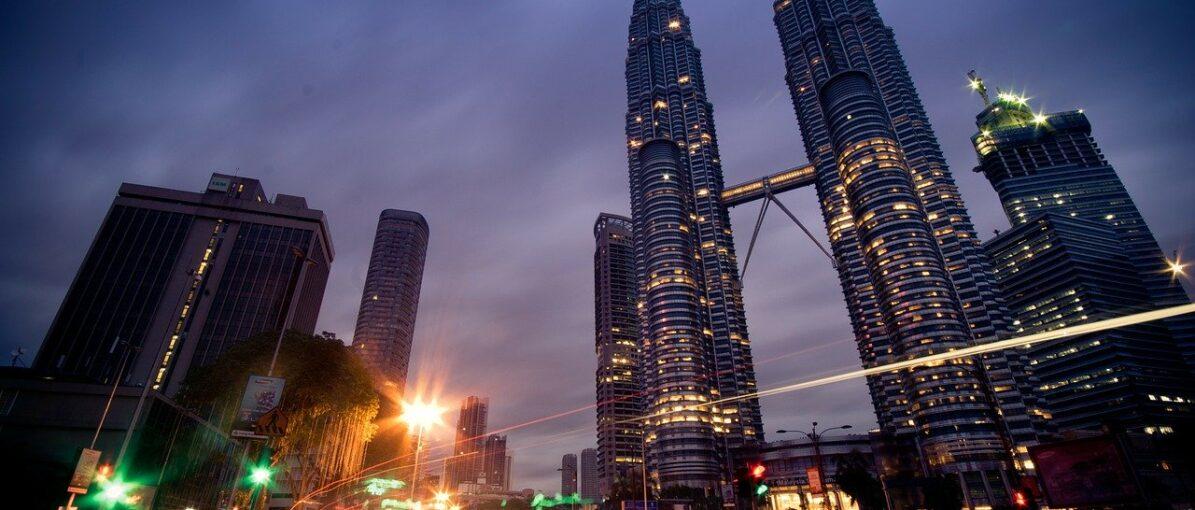 Antisipasi Covid-19, Malaysia Tolak Izin Tinggal Jangka Panjang untuk Indonesia