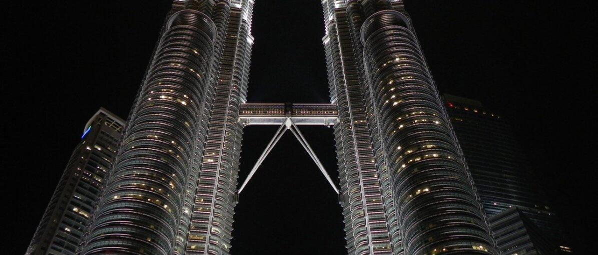Malaysia dan 57 Negara Lainnya Putuskan Menutup Kunjungan dari Indonesia