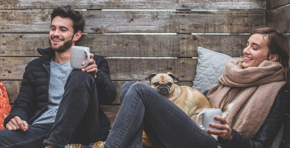 5 Cara Menjadi Pribadi yang Gampang Disukai Orang Lain