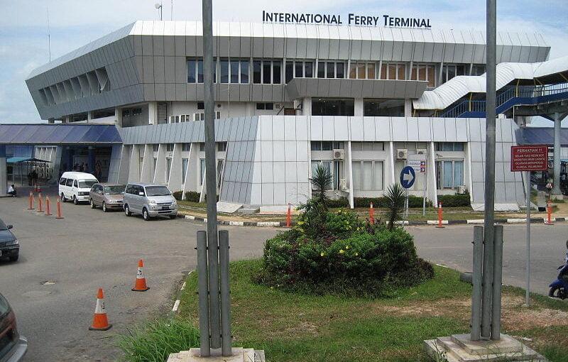 Sambut TCA di Batam, Sudah Ada Aturan Visa dan Izin Tinggal Masa New Normal